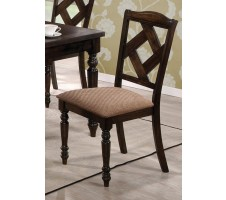 Southerland Side Chair
