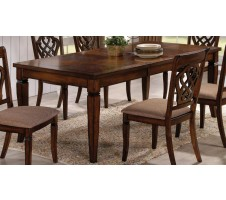 Hayden Dining Table