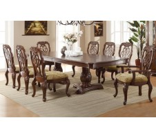 Marisol Dining Table