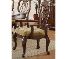 Marisol Arm Chair