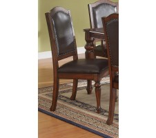 Anson Side Chair
