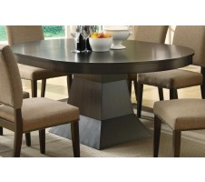 Myrtle Dining Table