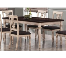 Camille Dining Table