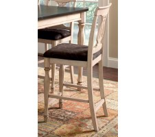 Camille Counter Height Chair