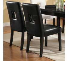 Timothy Dining Chair