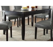 Newbridge Dining Table