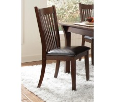 Rivera Side Chair