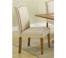 Parkins Dining Chair