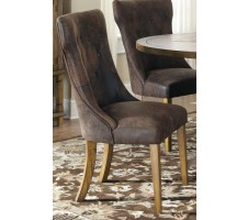 Parkins Side Chair