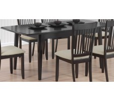 7 Piece Rectangular Dining Table