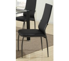 Dollins Contemporary Side Chair