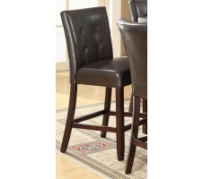 Maloy Counter Height Stool