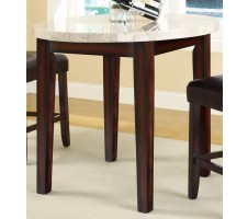Milton Counter Height Table