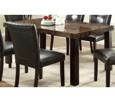 Orlando Dining Table