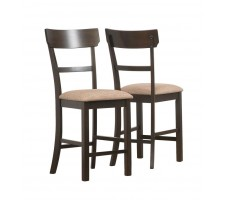 Cantrell Counter Height Chair