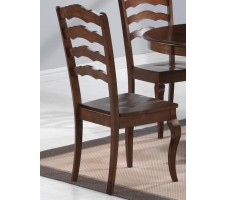 Davis Dining Chair