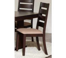 Travis Dining Chair