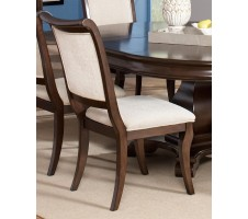 Harris Side Chair