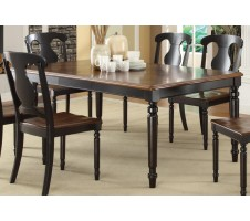 Connor Dining Table