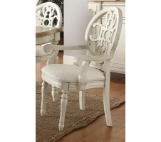 Rebecca Arm Chair