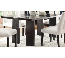 Kenneth Dining Table