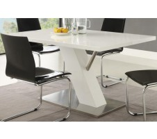 Nameth Modern II Dining Table