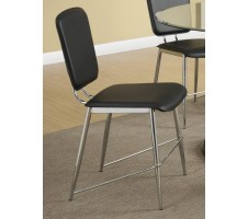 Ciccone Dining Chair