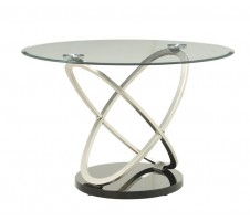 Tapia Dining Table