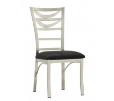 Tapia Dining Chair
