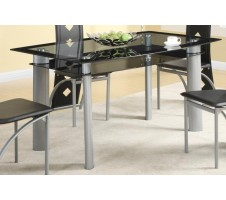 Fontana Dining Table