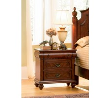 Isabella Night Stand