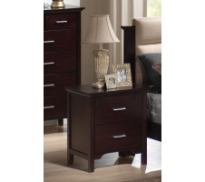 Kendra Night Stand