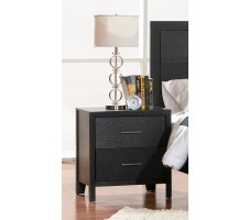 Grove Night Stand