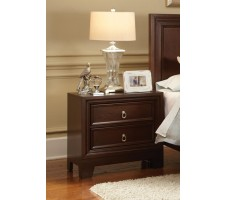 Nortin Night Stand