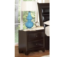 Webster Night Stand