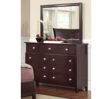 Albright Dresser