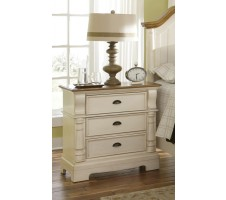 Oleta Night Stand