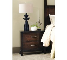 Ingram Night Stand