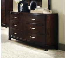 Ingram Dresser