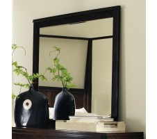 Ingram Mirror