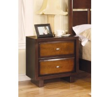 Nelson Night Stand