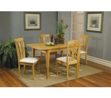 Davie Dining Table