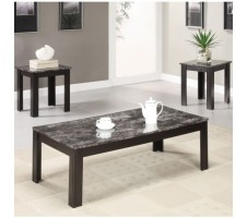 Jameson 3pc. Coffee table set