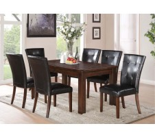 Easton 7 piece Dining SEt