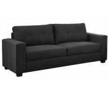 Greystone Linen Sofa