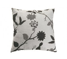 Romina Accent pillow (set of 2)