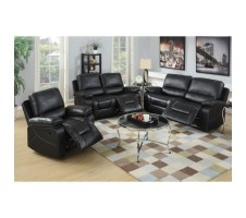 Torilyn 2pc. reclining Sofa and Loveseat