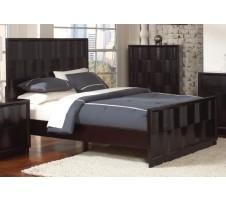 Lloyd Bed