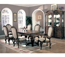 Saint Charles Dining Set