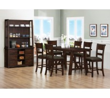 Julius Dining Set